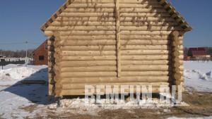 Remont-fundamenta-derevjannogo-doma
