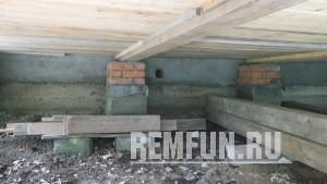 Remont-lentochnogo-fundamenta
