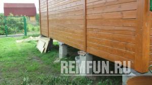 Remont-stolbchatogo-fundamenta